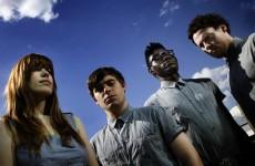 metronomy-groupe-nouvel-album
