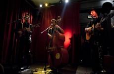 bazar-bemols-concert-trio-musique-rue