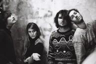 fenster-groupe-pop-berlin