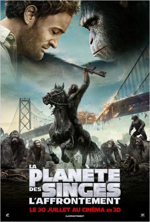 affiche-la-planete-des-singes-affrontement