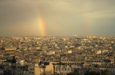 arc-en-ciel-paris-montmartre-sacre-coeur