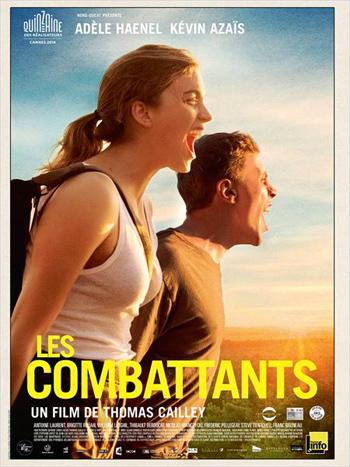 affiche-les-combattants-film-cinema-avis-critique-photo-thomas-cailley