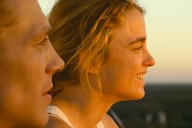 les-combattants-film-cinema-avis-critique-photo-thomas-cailley-2