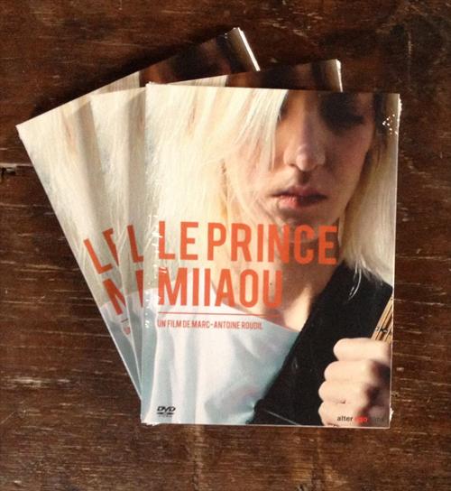 dvd-prince-miiaou