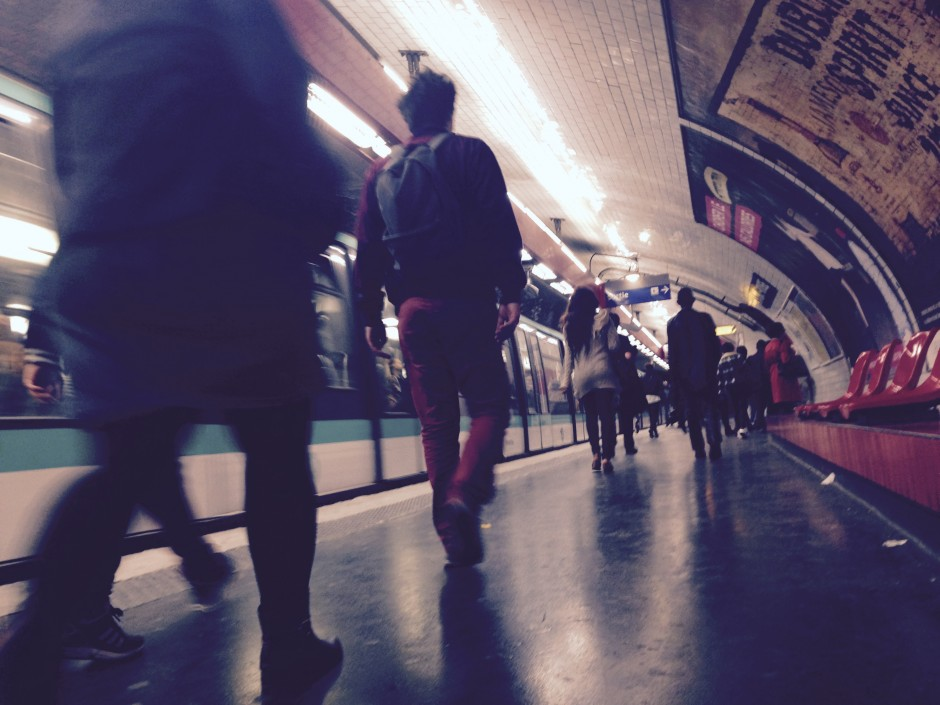 chateau-rouge-metro