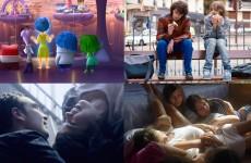 cinema-films-juillet-2015