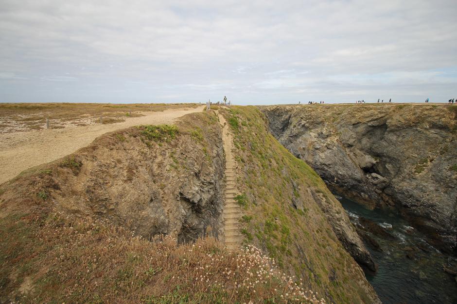 belle-ile-en-mer-bretagne-cotes-rochers-10