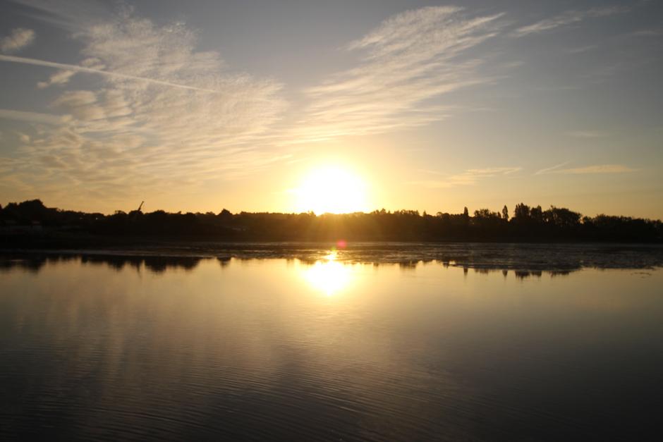 belle-ile-en-mer-bretagne-coucher-de-soleil-12