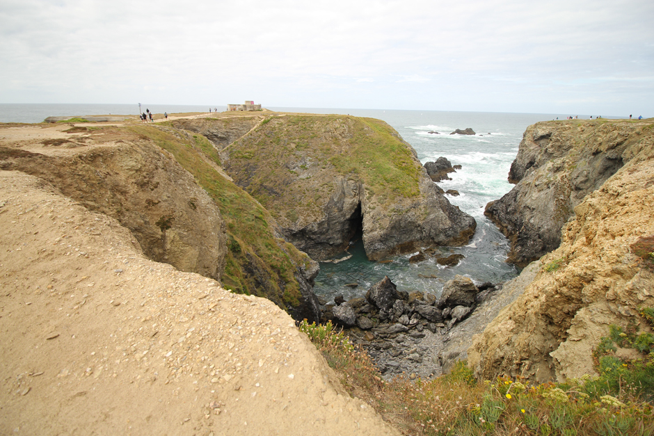 belle-ile-en-mer-bretagne-cotes-rochers-9