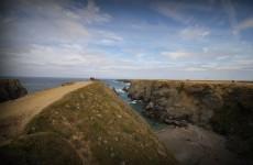 belle-ile-en-mer-bretagne-rochers