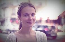 anna-marie-hollande-inconnu-paris-custine-touriste-interview-photo
