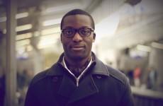 ris-inconnu-architecte-ligne2-metro-interview