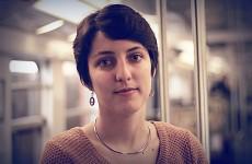 marion-etudiante-rer-b-anthropologie-sociologie-paris-temoignage-vie-parisienne