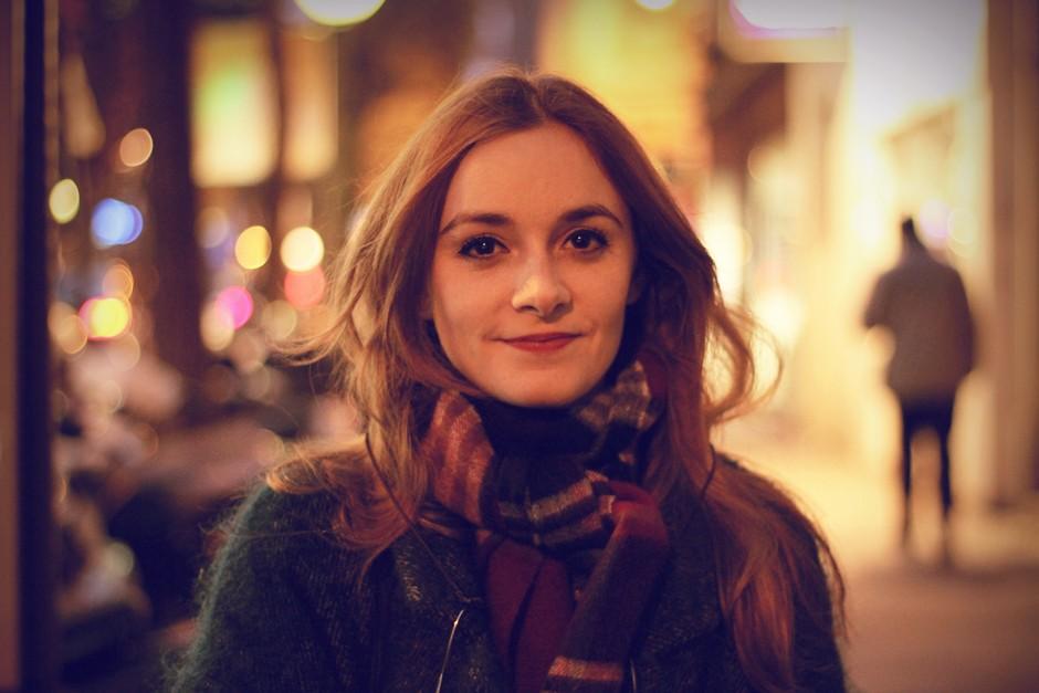 marion-custine-paris-portrait-inconnu-vie-parisienne-photo-montmartre