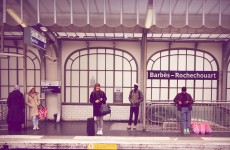 metro-barbes-attente
