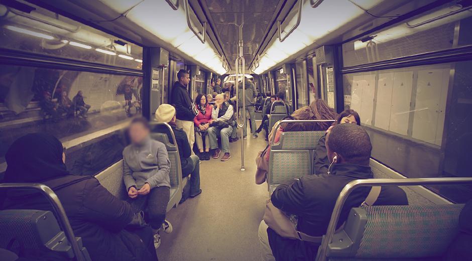 metro-ligne4