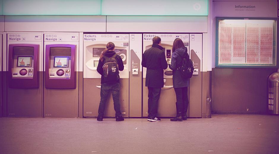 prendre-un-ticket-de-metro-paris
