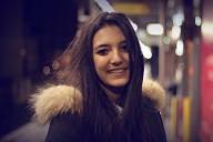 sarah-portrait-inconnu-paris-photos-vivre-rer-trader-femme
