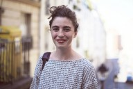millie-portrait-inconnu-francoeur-vivre-paris-photo-montmartre