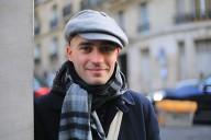 boris-photo-agent-artistique-montmartre-paris-vivre-portrait